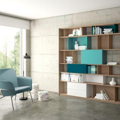 Möbel Bottrop Design In Licht Designinlicht